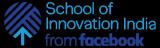 Facebook School Of Innovation Logo