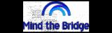 Mind The Bridge Logo