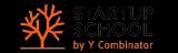Startup School Y Combinator Logo