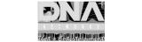 DNA Entertainement Logo
