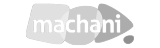 Machani Developers Logo