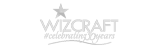 WizCraft Logo